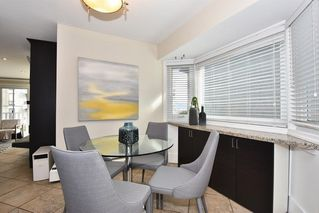 "Photo 10: 202 2365 W 3RD Avenue in Vancouver: Kitsilano Condo for sale in ""Landmark Horizon"" (Vancouver West)  : MLS®# R2244151"