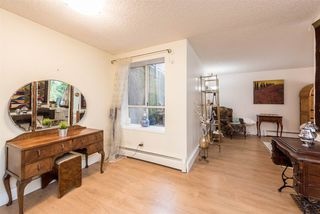 """Photo 6: 18 9000 ASH GROVE Crescent in Burnaby: Forest Hills BN Townhouse for sale in """"ASHBROOK PLACE"""" (Burnaby North)  : MLS®# R2244373"""