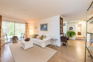 """Photo 8: 18 9000 ASH GROVE Crescent in Burnaby: Forest Hills BN Townhouse for sale in """"ASHBROOK PLACE"""" (Burnaby North)  : MLS®# R2244373"""