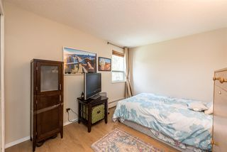 """Photo 11: 18 9000 ASH GROVE Crescent in Burnaby: Forest Hills BN Townhouse for sale in """"ASHBROOK PLACE"""" (Burnaby North)  : MLS®# R2244373"""