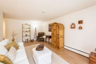 """Photo 7: 18 9000 ASH GROVE Crescent in Burnaby: Forest Hills BN Townhouse for sale in """"ASHBROOK PLACE"""" (Burnaby North)  : MLS®# R2244373"""