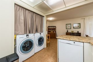 """Photo 10: 18 9000 ASH GROVE Crescent in Burnaby: Forest Hills BN Townhouse for sale in """"ASHBROOK PLACE"""" (Burnaby North)  : MLS®# R2244373"""