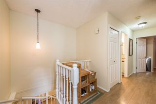 """Photo 2: 18 9000 ASH GROVE Crescent in Burnaby: Forest Hills BN Townhouse for sale in """"ASHBROOK PLACE"""" (Burnaby North)  : MLS®# R2244373"""