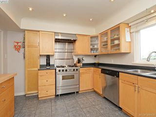 Photo 6: 3232 Frechette St in VICTORIA: SE Camosun House for sale (Saanich East)  : MLS®# 780628