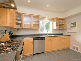 Photo 7: 3232 Frechette St in VICTORIA: SE Camosun House for sale (Saanich East)  : MLS®# 780628