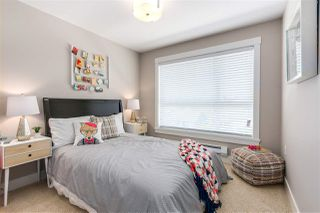 Photo 15: 16 240 JARDINE STREET in New Westminster: Queensborough Townhouse for sale : MLS®# R2183402