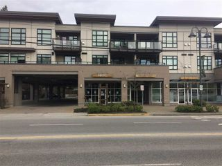 Photo 6: 101 5682 WHARF AVENUE in Sechelt: Sechelt District Retail for sale (Sunshine Coast)  : MLS®# C8017594