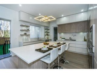 Photo 9: 7421 BROADWAY in Burnaby: Montecito House for sale (Burnaby North)  : MLS®# R2249262