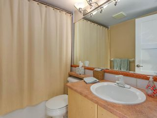 Photo 15: 102 1575 W 10TH AVENUE in Vancouver: Fairview VW Condo for sale (Vancouver West)  : MLS®# R2218519