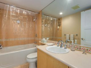Photo 14: 102 1575 W 10TH AVENUE in Vancouver: Fairview VW Condo for sale (Vancouver West)  : MLS®# R2218519