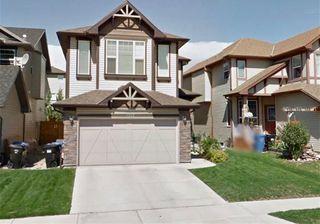 Main Photo: 1312 NEW BRIGHTON Drive SE in Calgary: New Brighton House for sale : MLS®# C4177726
