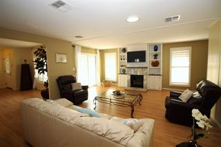 Photo 12: CARLSBAD SOUTH Manufactured Home for sale : 3 bedrooms : 7311 San Benito in Carlsbad