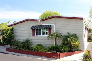 Photo 19: CARLSBAD SOUTH Manufactured Home for sale : 3 bedrooms : 7311 San Benito in Carlsbad