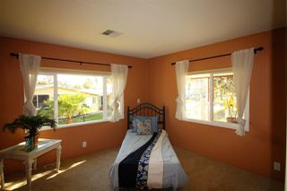 Photo 17: CARLSBAD SOUTH Manufactured Home for sale : 3 bedrooms : 7311 San Benito in Carlsbad