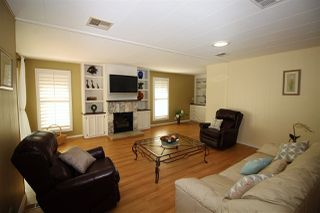 Photo 11: CARLSBAD SOUTH Manufactured Home for sale : 3 bedrooms : 7311 San Benito in Carlsbad