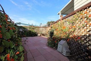 Photo 20: CARLSBAD SOUTH Manufactured Home for sale : 3 bedrooms : 7311 San Benito in Carlsbad