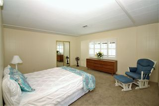 Photo 14: CARLSBAD SOUTH Manufactured Home for sale : 3 bedrooms : 7311 San Benito in Carlsbad