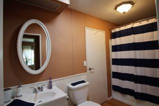 Photo 18: CARLSBAD SOUTH Manufactured Home for sale : 3 bedrooms : 7311 San Benito in Carlsbad