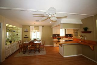 Photo 10: CARLSBAD SOUTH Manufactured Home for sale : 3 bedrooms : 7311 San Benito in Carlsbad