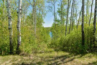 Photo 8: 86 53303 RGE RD 20 Road: Rural Parkland County House for sale : MLS®# E4110205