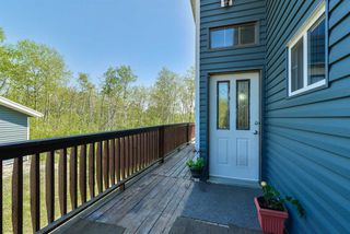 Photo 4: 86 53303 RGE RD 20 Road: Rural Parkland County House for sale : MLS®# E4110205