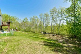 Photo 6: 86 53303 RGE RD 20 Road: Rural Parkland County House for sale : MLS®# E4110205