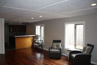 Photo 28: 86 53303 RGE RD 20 Road: Rural Parkland County House for sale : MLS®# E4110205