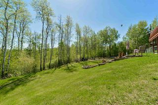 Photo 7: 86 53303 RGE RD 20 Road: Rural Parkland County House for sale : MLS®# E4110205