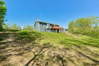 Photo 2: 86 53303 RGE RD 20 Road: Rural Parkland County House for sale : MLS®# E4110205
