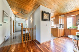Photo 17: 86 53303 RGE RD 20 Road: Rural Parkland County House for sale : MLS®# E4110205