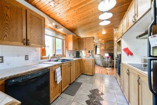 Photo 13: 86 53303 RGE RD 20 Road: Rural Parkland County House for sale : MLS®# E4110205