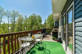 Photo 18: 86 53303 RGE RD 20 Road: Rural Parkland County House for sale : MLS®# E4110205