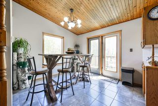 Photo 12: 86 53303 RGE RD 20 Road: Rural Parkland County House for sale : MLS®# E4110205