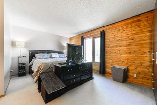 Photo 21: 86 53303 RGE RD 20 Road: Rural Parkland County House for sale : MLS®# E4110205