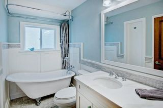 Photo 7: 959 MCKENZIE Drive SE in Calgary: McKenzie Lake House for sale : MLS®# C4183479