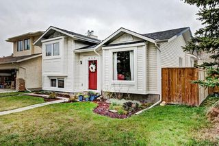 Photo 9: 959 MCKENZIE Drive SE in Calgary: McKenzie Lake House for sale : MLS®# C4183479