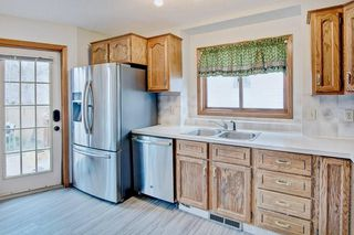 Photo 23: 959 MCKENZIE Drive SE in Calgary: McKenzie Lake House for sale : MLS®# C4183479
