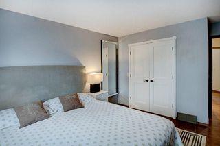 Photo 17: 959 MCKENZIE Drive SE in Calgary: McKenzie Lake House for sale : MLS®# C4183479