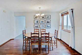 Photo 26: 959 MCKENZIE Drive SE in Calgary: McKenzie Lake House for sale : MLS®# C4183479