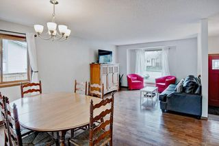 Photo 13: 959 MCKENZIE Drive SE in Calgary: McKenzie Lake House for sale : MLS®# C4183479