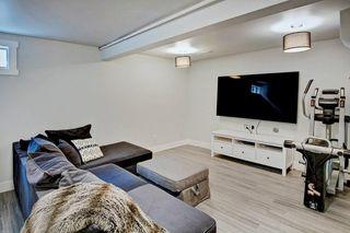 Photo 36: 959 MCKENZIE Drive SE in Calgary: McKenzie Lake House for sale : MLS®# C4183479
