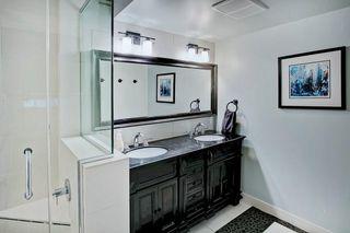 Photo 31: 959 MCKENZIE Drive SE in Calgary: McKenzie Lake House for sale : MLS®# C4183479