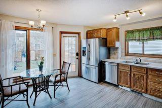 Photo 21: 959 MCKENZIE Drive SE in Calgary: McKenzie Lake House for sale : MLS®# C4183479
