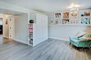 Photo 33: 959 MCKENZIE Drive SE in Calgary: McKenzie Lake House for sale : MLS®# C4183479