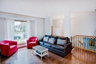 Photo 12: 959 MCKENZIE Drive SE in Calgary: McKenzie Lake House for sale : MLS®# C4183479