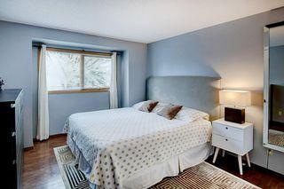 Photo 14: 959 MCKENZIE Drive SE in Calgary: McKenzie Lake House for sale : MLS®# C4183479