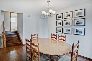 Photo 16: 959 MCKENZIE Drive SE in Calgary: McKenzie Lake House for sale : MLS®# C4183479