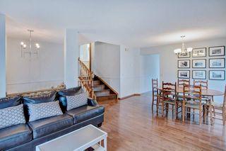 Photo 4: 959 MCKENZIE Drive SE in Calgary: McKenzie Lake House for sale : MLS®# C4183479