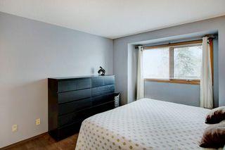 Photo 15: 959 MCKENZIE Drive SE in Calgary: McKenzie Lake House for sale : MLS®# C4183479