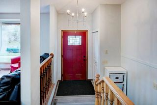Photo 6: 959 MCKENZIE Drive SE in Calgary: McKenzie Lake House for sale : MLS®# C4183479